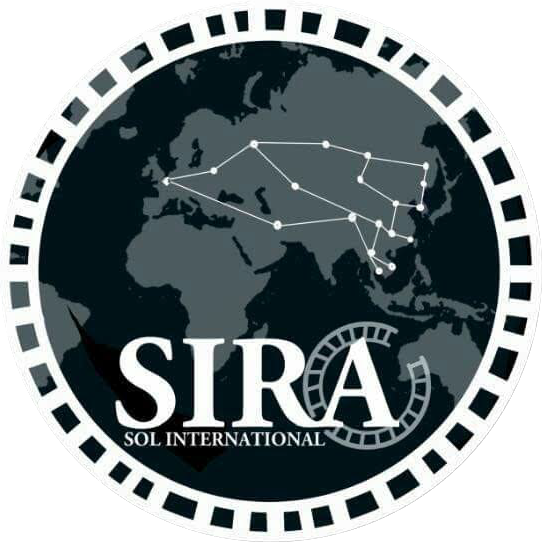 Railroad Integrated Systems (SIRA)